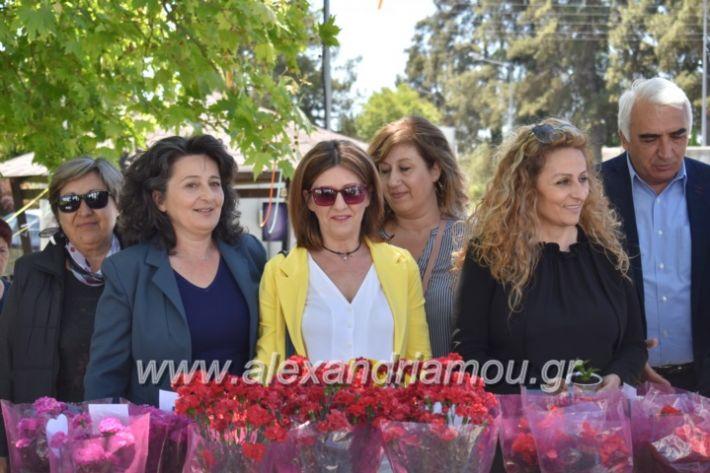 alexandriamou_paidiaanoiksisanthoekhsi2019107