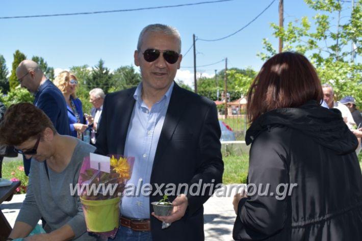 alexandriamou_paidiaanoiksisanthoekhsi2019108