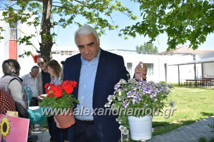 alexandriamou_paidiaanoiksisanthoekhsi2019120