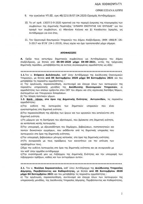 60ΘΦΩΨΠ-Γ7Ι-page-002
