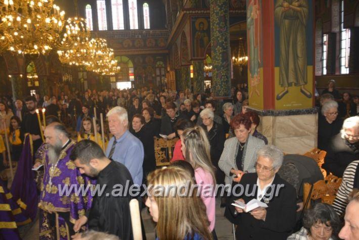 alexandriamou_apokathilosialex2019018