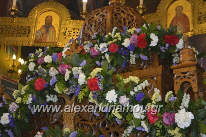 alexandriamou_apokathilosialex2019029