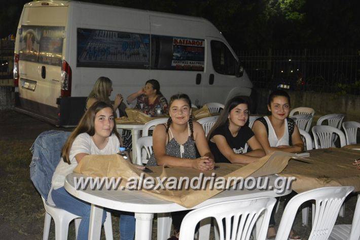 alexandriamou.gr_araxiotika2018009