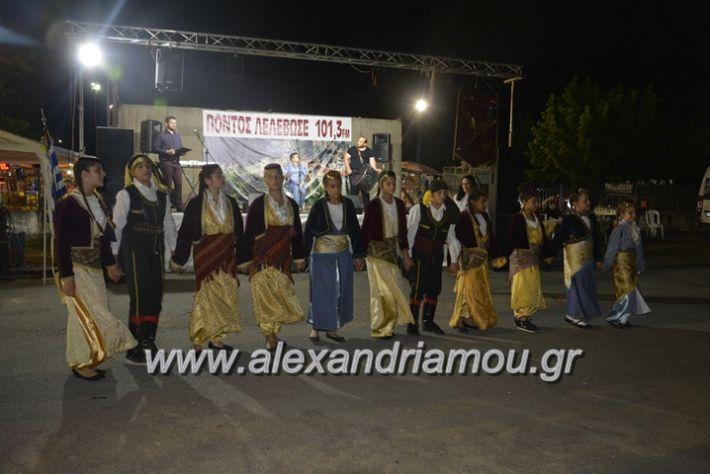 alexandriamou.gr_araxiotika2018045