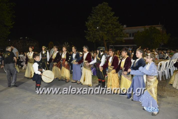 alexandriamou.gr_araxiotika2018050