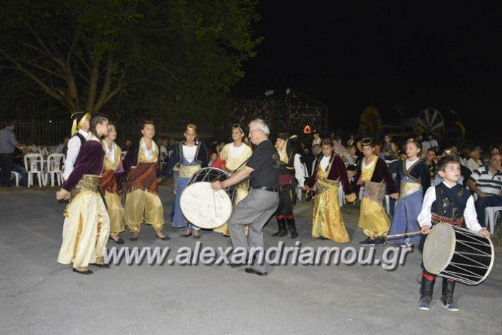 alexandriamou.gr_araxiotika2018058