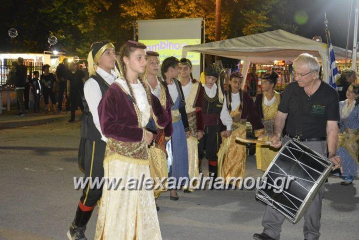 alexandriamou.gr_araxiotika2018072