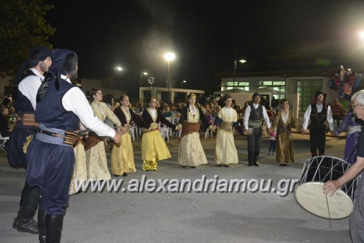 alexandriamou.gr_araxiotika2018099
