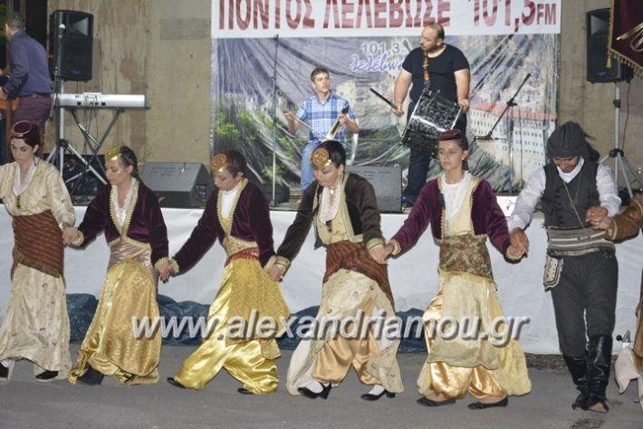 alexandriamou.gr_araxiotika2018106