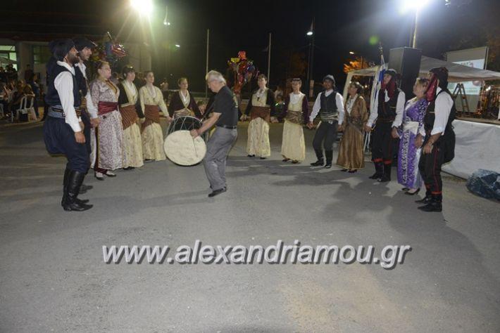 alexandriamou.gr_araxiotika2018113