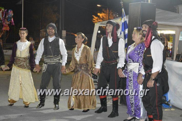 alexandriamou.gr_araxiotika2018114