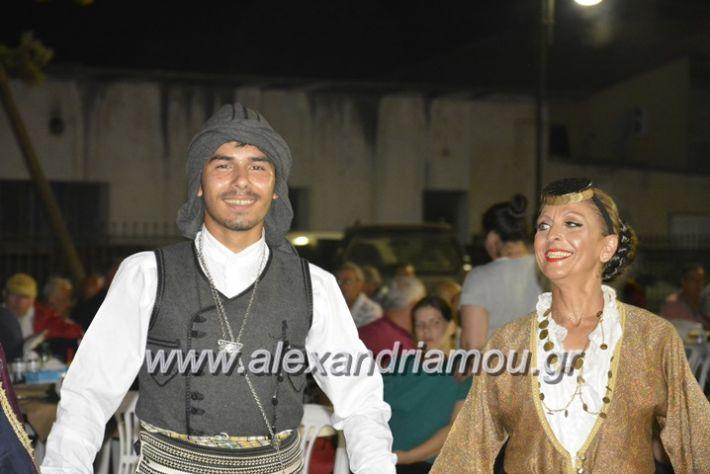 alexandriamou.gr_araxiotika2018123