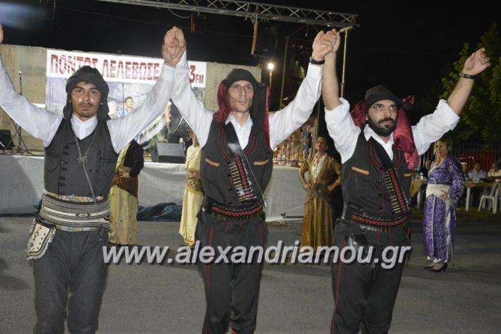 alexandriamou.gr_araxiotika2018137