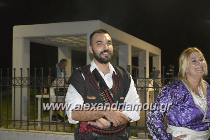 alexandriamou.gr_araxiotika2018155