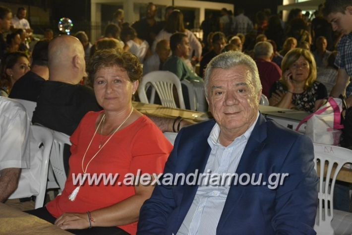 alexandriamou.gr_araxiotika2018164