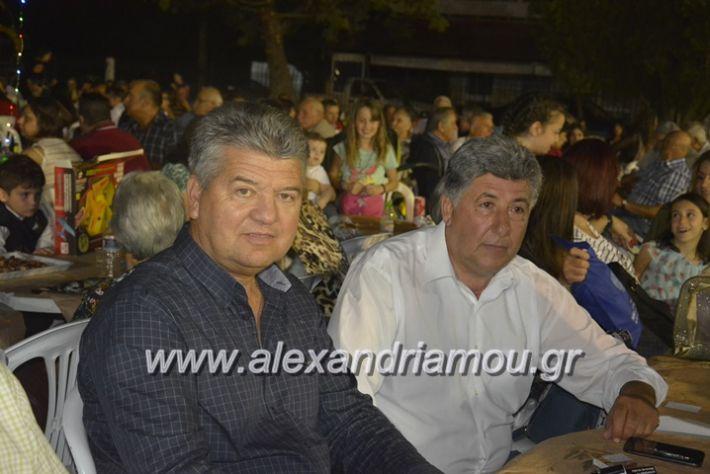 alexandriamou.gr_araxiotika2018165