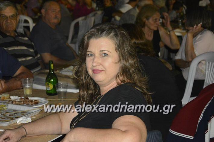 alexandriamou.gr_araxiotika2018169