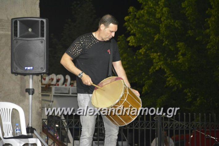 alexandriamou.gr_araxiotika2018176