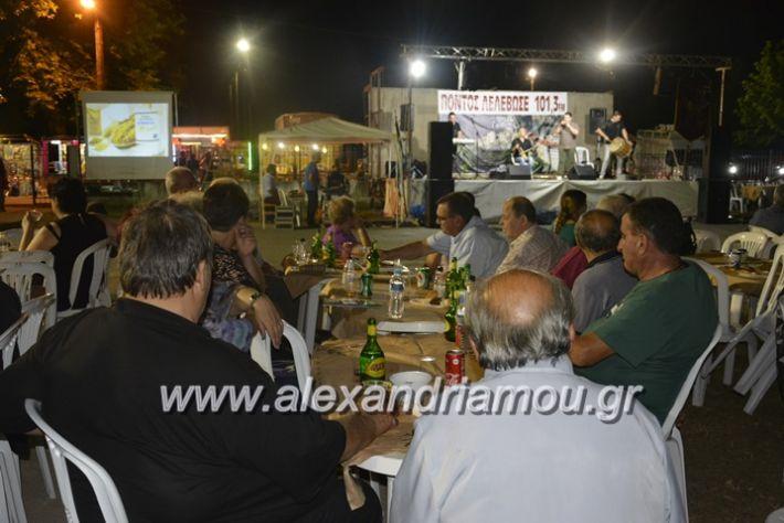 alexandriamou.gr_araxiotika2018181