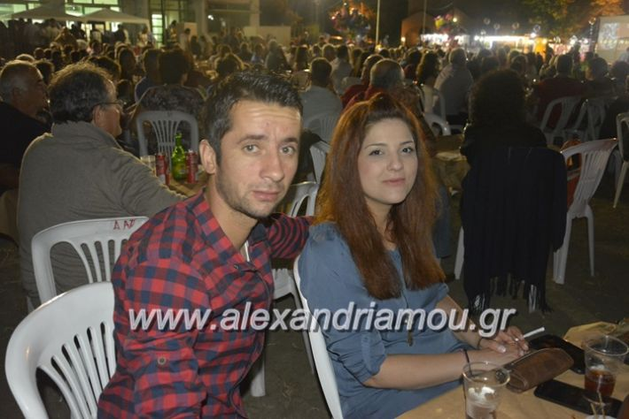 alexandriamou.gr_araxiotika2018192