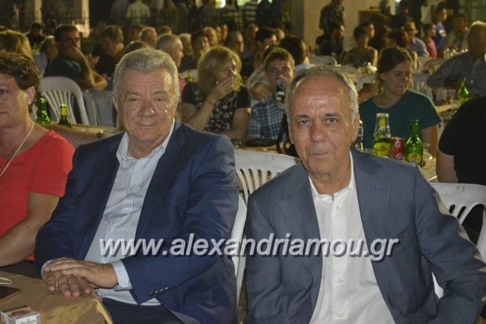 alexandriamou.gr_araxiotika2018208