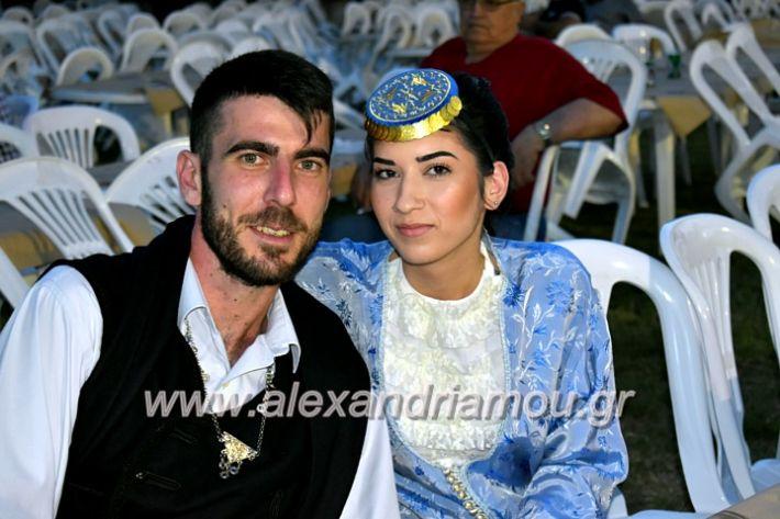 alexandriamou_araxiotika8.6.2019016