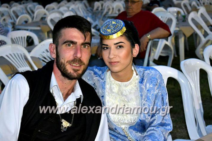 alexandriamou_araxiotika8.6.2019017