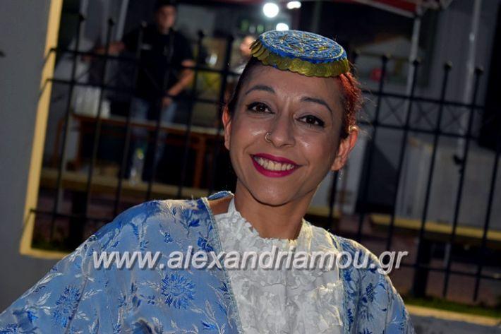 alexandriamou_araxiotika8.6.2019033