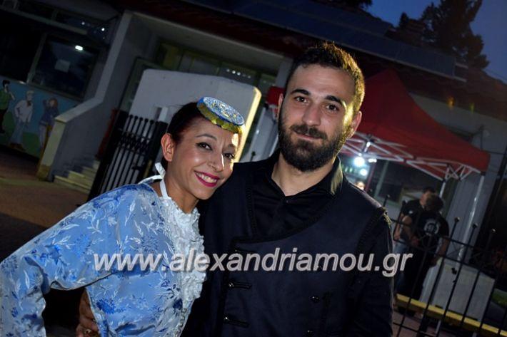 alexandriamou_araxiotika8.6.2019035