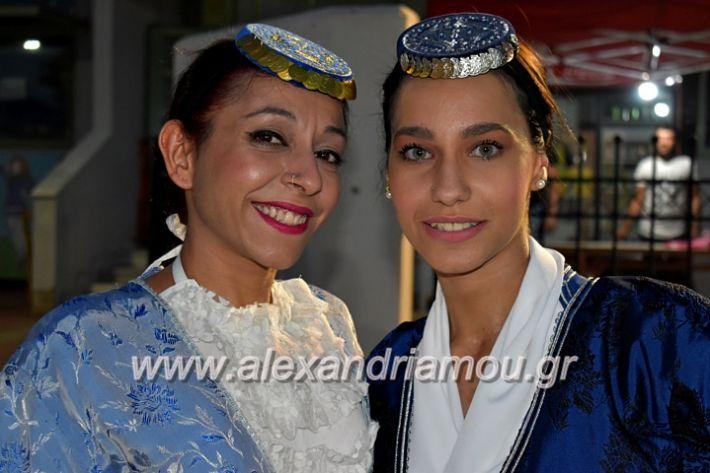 alexandriamou_araxiotika8.6.2019039