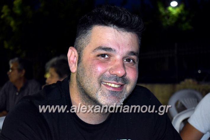 alexandriamou_araxiotika8.6.2019041