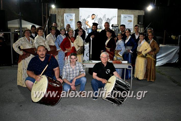 alexandriamou_araxiotika8.6.2019054