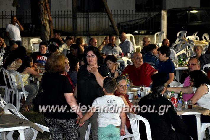 alexandriamou_araxiotika8.6.2019073