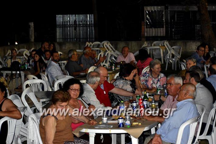 alexandriamou_araxiotika8.6.2019080