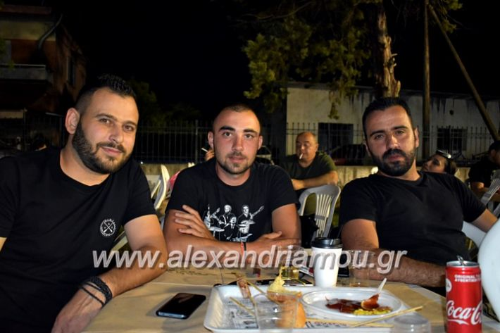 alexandriamou_araxiotika8.6.2019083