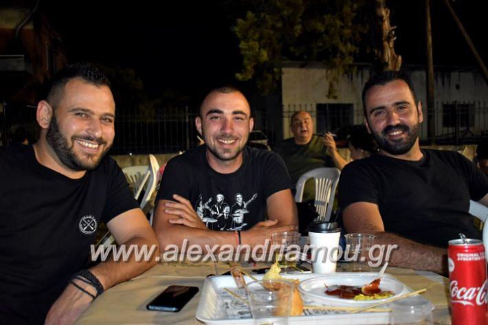 alexandriamou_araxiotika8.6.2019084