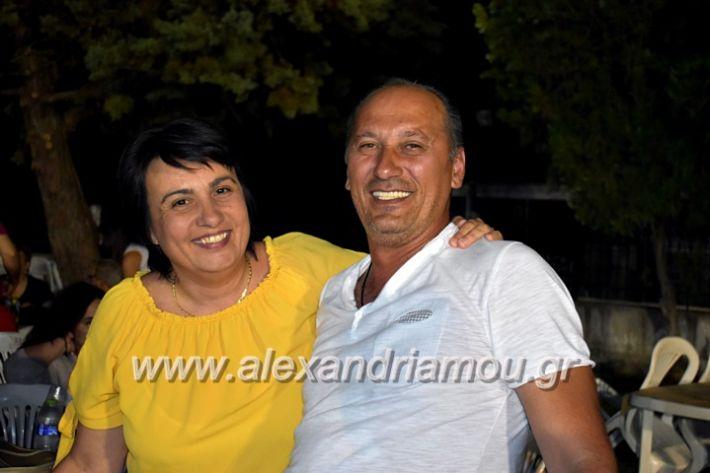 alexandriamou_araxiotika8.6.2019086
