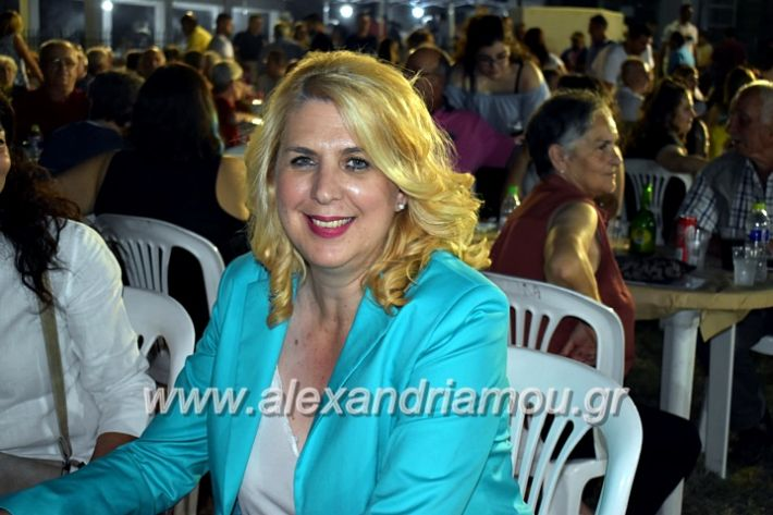alexandriamou_araxiotika8.6.2019097