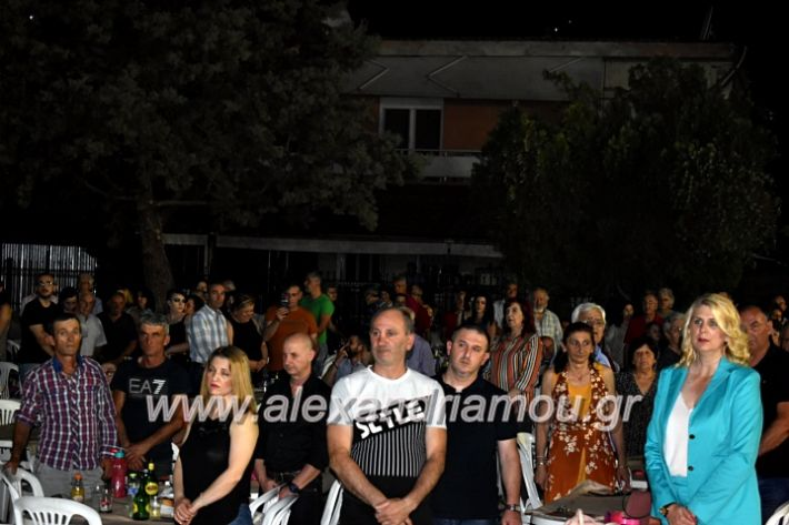 alexandriamou_araxiotika8.6.2019107