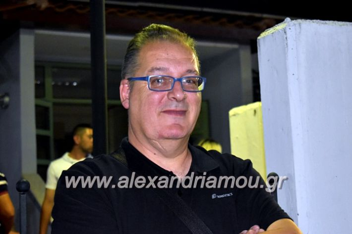 alexandriamou_araxiotika8.6.2019113