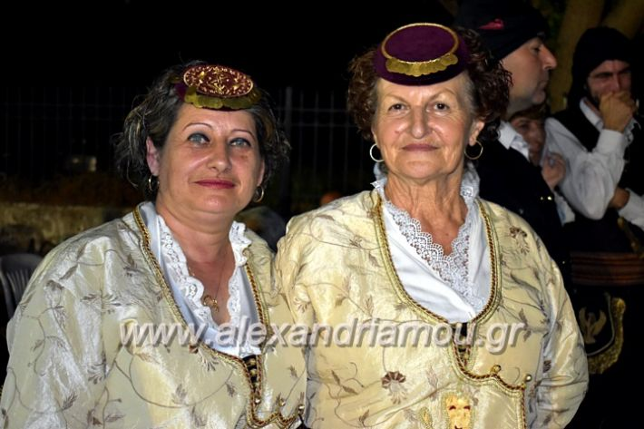 alexandriamou_araxiotika8.6.2019121