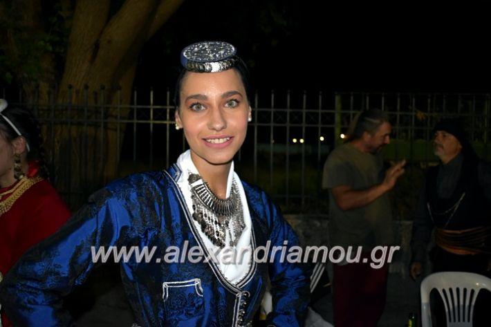 alexandriamou_araxiotika8.6.2019122