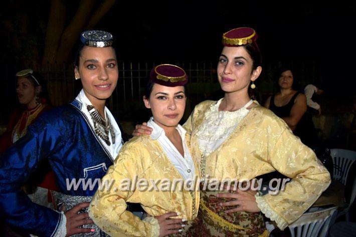 alexandriamou_araxiotika8.6.2019123