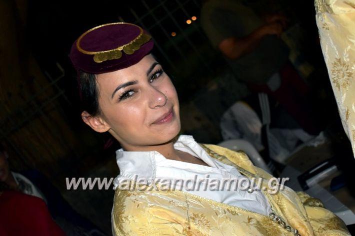 alexandriamou_araxiotika8.6.2019124