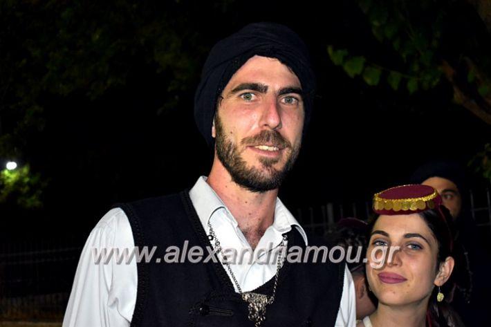 alexandriamou_araxiotika8.6.2019125