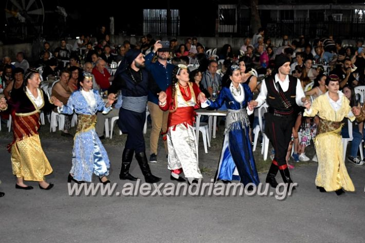 alexandriamou_araxiotika8.6.2019133