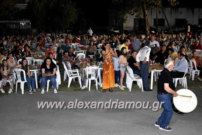alexandriamou_araxiotika8.6.2019143