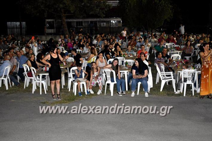 alexandriamou_araxiotika8.6.2019144