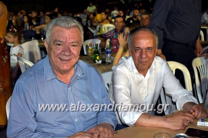 alexandriamou_araxiotika8.6.2019151