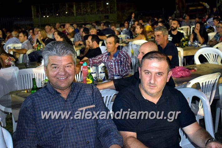 alexandriamou_araxiotika8.6.2019153